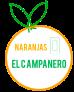 Naranjas El Campanero